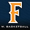 Cal State Fullerton Athletics - Women's Basketball