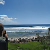 Tlocke Surf Edits