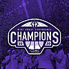 University of Portland - Women's Basketball