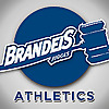 Brandeis - Women's Basketball
