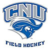 Christopher Newport University - Women's Basketball
