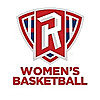 Radford Athletics - Women's Basketball