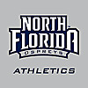 University of North Florida - Women's Basketball