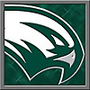 Wagner College Seahawks - Women's Basketball