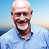 Clark Norton | Travel Copywriter
