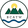 BC Association of Travel Writers
