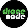 Drone Nodes
