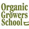 Organic Growers School | Supporting You to Get Growing