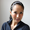 Valérie Truong - Acupuncture Sportive | Sport Acupuncture