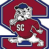 South Carolina State University Athletics - Women's Basketball