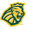 Methodist University - Women's Basketball