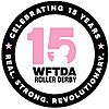 WFTDA: Women's Flat Track Derby Association
