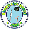 BRAZILIAN SPACE