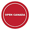 OpenCanada.org | International Affairs Explained