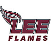 Lee University Athletics - Women's Basketball