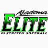 Akadema Elite Softball