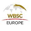 European Softball