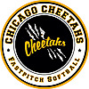 Chicago Cheetahs Softball