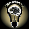 INvention TV