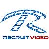 RecruitVideo Softball