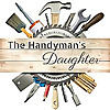 The Handyman's Daughter | Woodworking