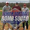 Senior Softball Bat Reviews
