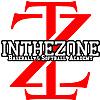 In the Zone Baseball Academy & Softball Academy