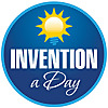 Invention A Day