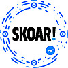 SKOAR! | Mobile Games