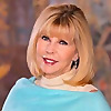 Dr. Nancy O'Reilly's Blog