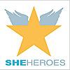 SheHeroes - Blog