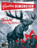 Canadian Dimension Magazine