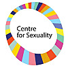 Calgary Sexual Health Centre