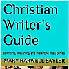 Christian Poets and Writers