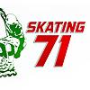 Skating 71