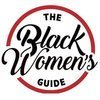 The Black Women's Blog | The Best Education & Information To Help Black Women Succeed In Life