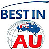 Best in Australia - The Most Researched Information