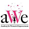 Academy For Women's Empowerment - Blog