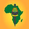 A2Empowerment Blog | Empowering Women through Education