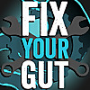 Fix Your Gut Blog