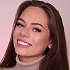 Karolina Maria