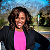 Chocolate-Chics | Self Care & Biz Coaching for Black Women Who Blog