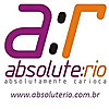 Absolute Rio Blog