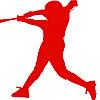 Softball Strength Academy