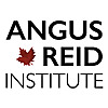 Angus Reid Institute | Opinion Polls