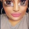 Unique FX Makeup