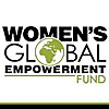 Women's Global Empowerment Fund - Blog & News