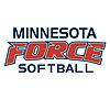 Minnesota Fastpitch Academy