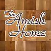 The Amish Home | Celebrating 15 Years of Hardwood Furniture