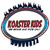 Koaster Kids